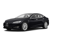 Tesla Lease Specials · Monthly Lease Specials (New ...